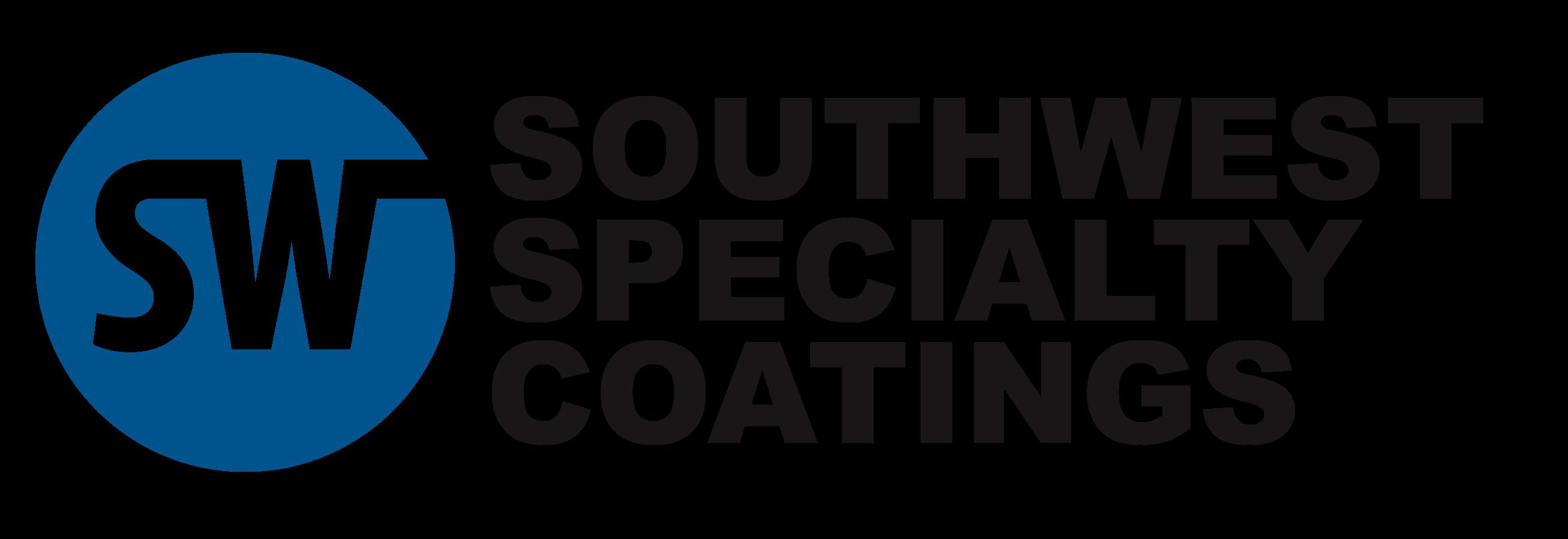 SouthwestSC Logo